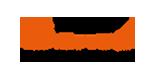 oXyShop | oXy Online s.r.o.