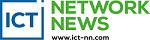 ICT  Networks